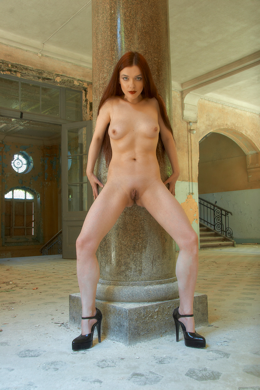 In Beelitz