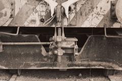 Transporter II