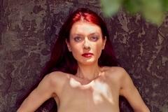 Erotik im Wald V