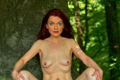Erotik im Wald II