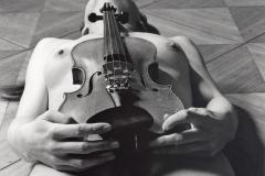 Violine VII