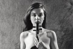Violine I